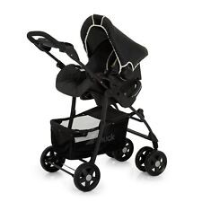 NEW Hauck Zero plus Car Seat  to fit freerider,viper,shopper etc.Winnie the pooh