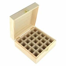 Humidifier Box Essential Oils Aromatherapy Supplies