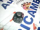 Comando Regolatore Specchietti Golf 5'Serie 2008