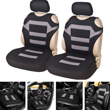T-shirt Design Car Front Seat Cover Fit Car Care Coves Seat protector Polyester