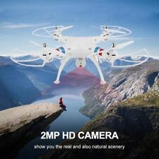 Syma X8C RC Drone 2MP HD Camera Take Aerial Photo 2.4GHz RC FPV Quadcopter b