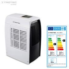 Mobile Klimaanlage Gunstig Kaufen Ebay