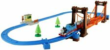 Thomas & Friends Plarail Suspension Bridge Set Kids Toy 3+ TAKARA TOMY