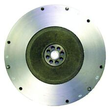 Clutch Flywheel Perfection Clutch 50-2739