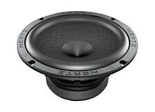 Hertz SV 200L 20cm Midrange Speakers