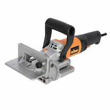 Triton TBJ001 760w Biscuit Jointer 240v