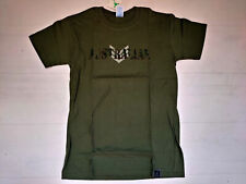 New listing 6522 Australian Knit Shirt T-Shirt Casual Free Time Gabber Hardcore