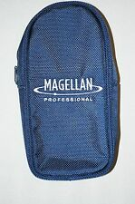 Magellan  Thales Mobilemapper Cx GPS Zippered Carry Case with Belt Loop -- NEW