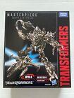 Hasbro Transformers Masterpiece 12