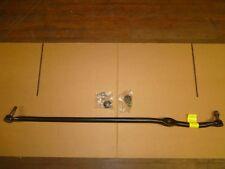 NEW TRW STEERING CENTER LINK  DS807 (DN2197 DS827)