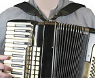 NEOTECH MEGA ACCORDION HARNESS / STRAP FOR LARGE AND HEAVY ACCORDIANS #3101172