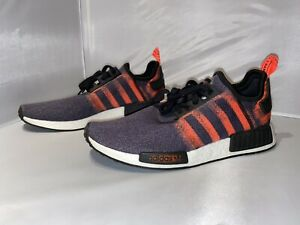 Adidas NMD R1 Stencil Pack size 12