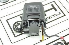 Panasonic FZ47 Top Flash Board Replacement Repair Part  DH9164
