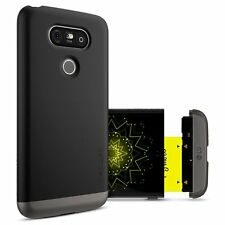 SALE!!! Spigen LG G5 Style Armor Series Cases