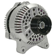 Alternator-XL, Natural Quality-Built 7791810N Reman
