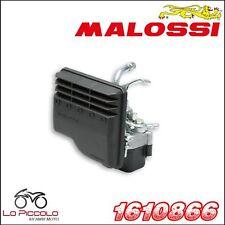 Malossi Impianto Alimentazione carburatore Sha 13 Piaggio Ciao 50