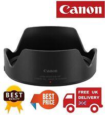 Canon EW-78F Lens Hood (UK Stock)