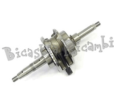 4983 - CRANKSHAFT WITH BEARINGS SYM 125 FIDDLE JET 4SYMPHONY DD S SR