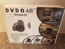 DVDO Air Wireless HDMI Connection System 1080p 3D 7.1 Audio DVDOAIR-P NIB