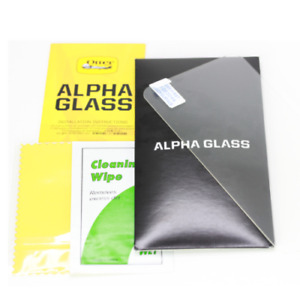 OtterBox Alpha Glass Screen Protector for Apple iPhone X / Xs BRAND NEW