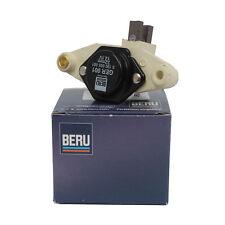 BERU Lichtmaschinenregler Generatorregler Regler Generator Lichtmaschine GER001