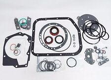 Dodge-Jeep A500/40RH/42RH/40RE/42RE/44RE Transmission Overhaul Rebuild Kit Fiber