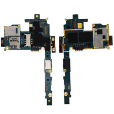 For Samsung S2 i9100 Replacement Unlocked Motherboard Main Board Tested