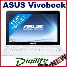 VivoBook 1.00-1.49GHz PC Laptops & Notebooks