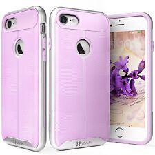 Vena [vAllure] For iPhone 7 7 Plus Case Hybrid Slim Thin Shockproof Bumper Cover