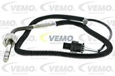 Exhaust Gas Temperature Sensor VEMO Fits MERCEDES Glk A207 C207 0051534528