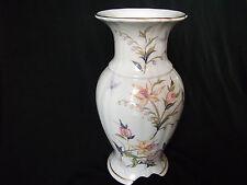 **Bargain**  Ceramic Vase (Ref 113)