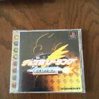 Playstation 1 Chocobo Racing Ps1 Sony Square Game Japan Jp Jpn