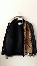 *ULTRARARE* Saint Laurent Paris marmot jacket EU46 Slimane, Yeezy, Supreme