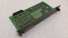 Fanuc Buffer Module Board A16B-2201-0351 A16B22010351