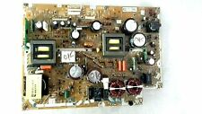 Panasonic Power Supply For Model TH-50PZ85U   (ETX2MM702M MF-1)