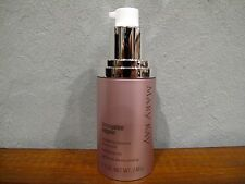 Mary Kay NEW! TimeWise RepairTM Revealing RadianceTM Facial Peel, JUST RELEASED!