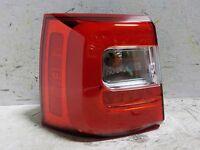 NICE TESTED DRIVER LEFT LED OEM KIA SORENTO 14 15 TAIL LIGHT ASSEMBLY [RM-GRADE]