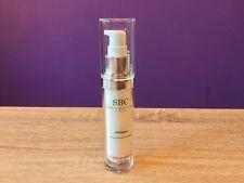 SBC 30ml Collagen Hydra Gel Serum. Fine Lines, Anti Ageing. Moisturise Skin.