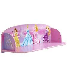Disney Princess MDF booktime Estante de LIBRO NUEVO Muebles