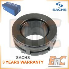 SACHS RELEASER SET FORD LDV OEM 3151843001 88BX-7548-A2A