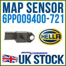 Hella MAP Sensor LAND ROVER LR001324