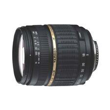 Near Mint! Tamron AF 18-200mm f/3.5-6.3 XR Di II LD for Pentax - 1 year warranty