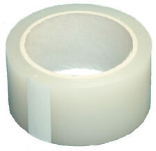 """50mm (2"""")  Wide x 25m (82ft) Long Polythene Polytunnel Repair Tape"""