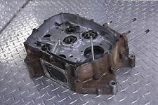 88 SUZUKI LT 300 E RIGHT RH ENGINE MOTOR CRANK CASE BLOCK LT300