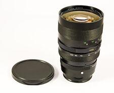 pour KONICA Vivitar 35-105 mm  / 3.5 constant