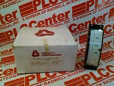 Triplett 420E-Es-4-20-Madcxx / 420Ees420Madcxx (New In Box)