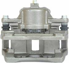 Vision OE 99-17664A Frt Left Rebuilt Brake Caliper With Hardware