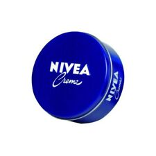 NIVEA  Creme Lata Azul 250 ML