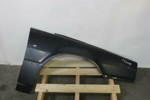 Fiat Croma front right wing fender AND DX NOS