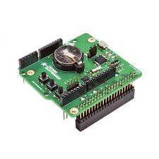 Shield RTC per Raspberry e Arduino - SHIELD PER RASPBERRY PI